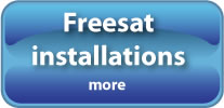 Freesat installations