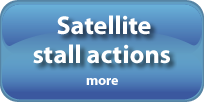 Satellite stall actions